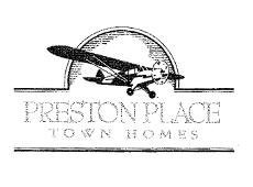 Preston Place Apartment Homes